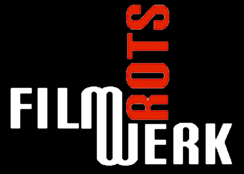 rotsfilmwerk_logo_zwart-1